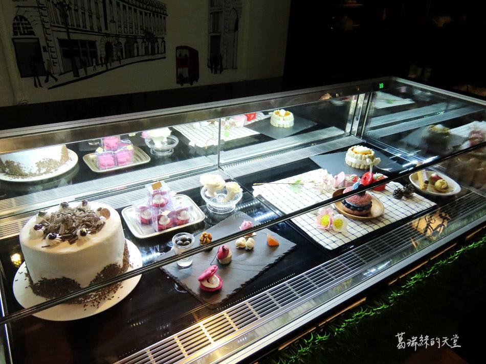 中山站美食、下午茶餐廳-春日甜 (5).jpg