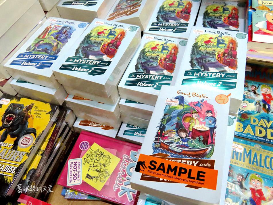 2019台北大野狼國際書展-學齡兒童英文讀物推薦 (42).jpg