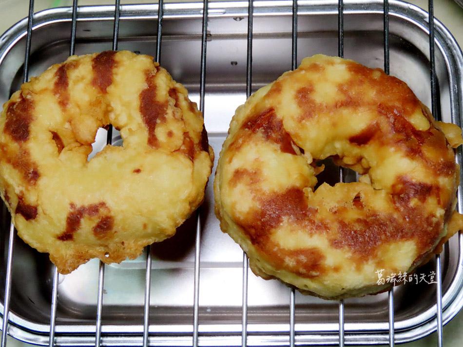 脆皮甜甜圈做法 (14).jpg