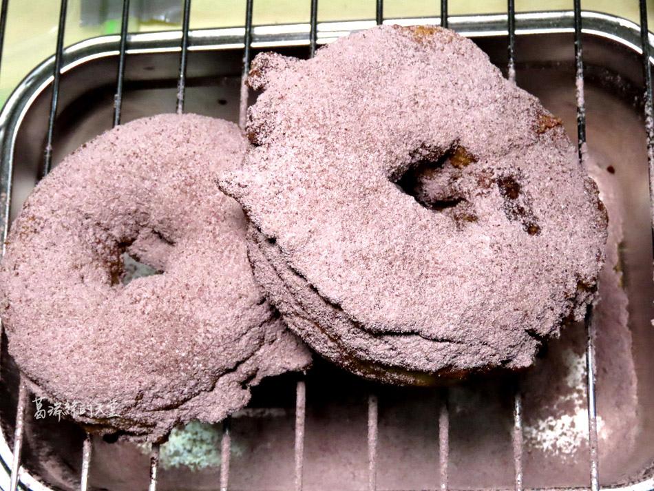 脆皮甜甜圈做法 (15).jpg