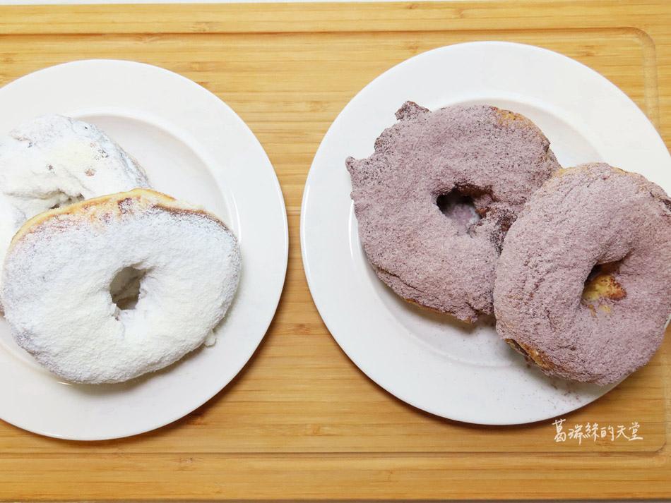脆皮甜甜圈做法 (16).jpg