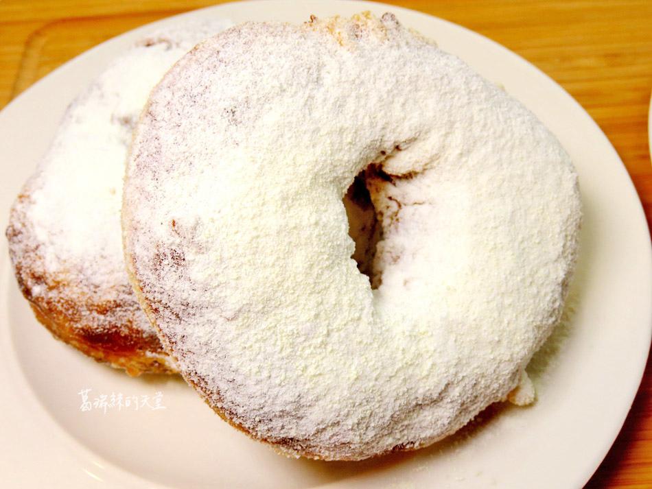 脆皮甜甜圈做法 (18).jpg
