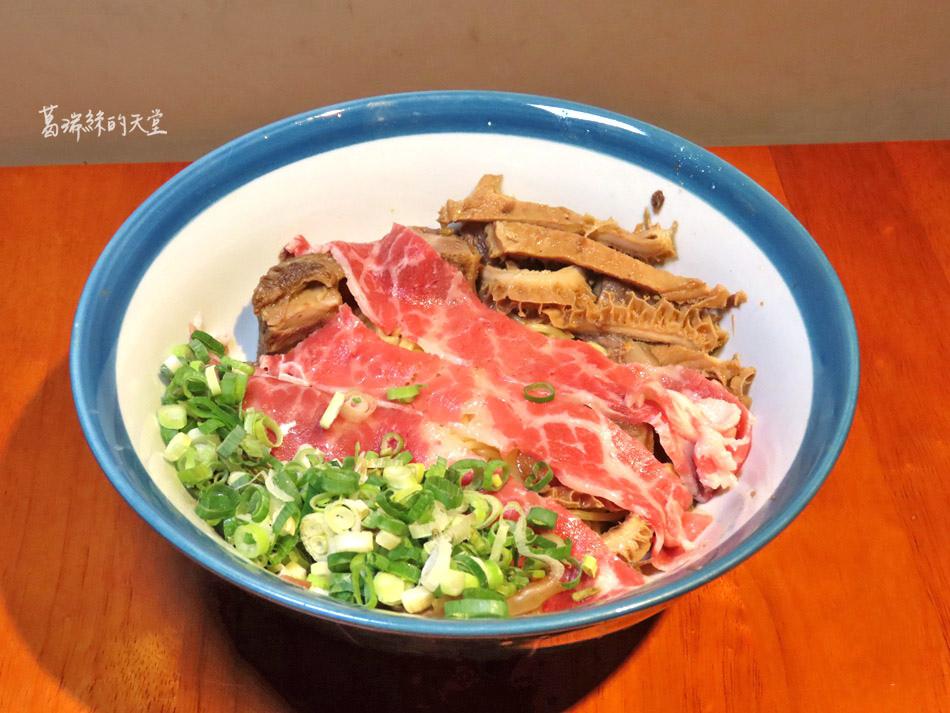 九條牛牛肉麵-宜蘭 (25).jpg