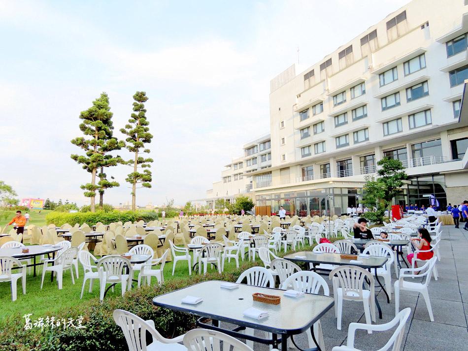 桃園親子住宿推薦-南方莊園渡假飯店 (69).jpg