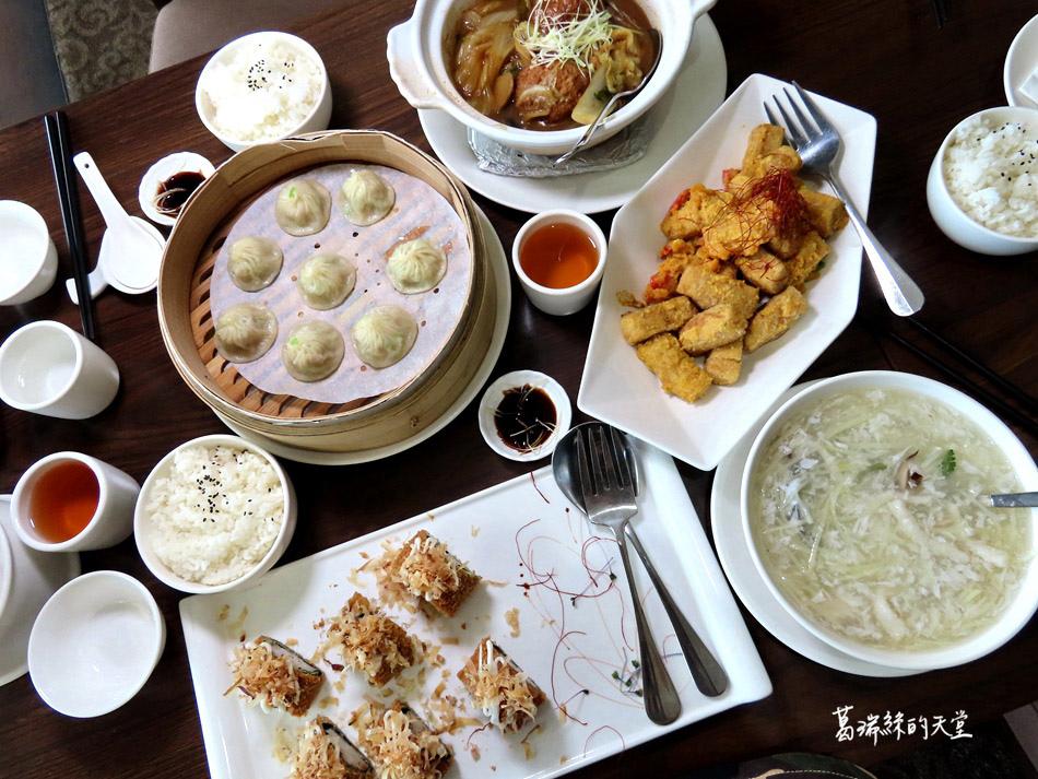 南方餐廳-江浙料理 (1).jpg