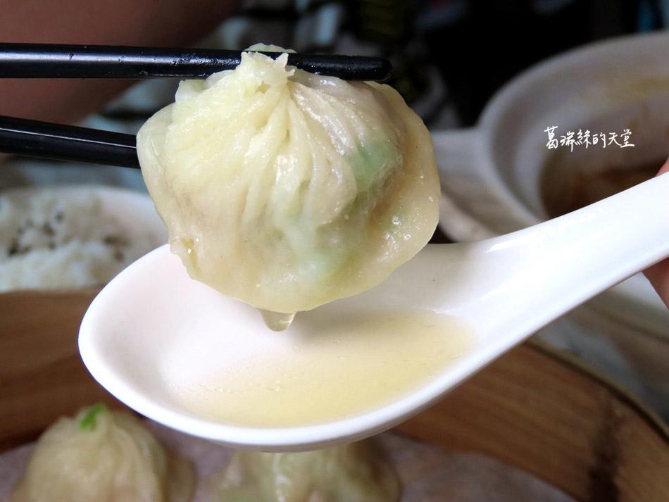 南方餐廳-江浙料理 (2).jpg
