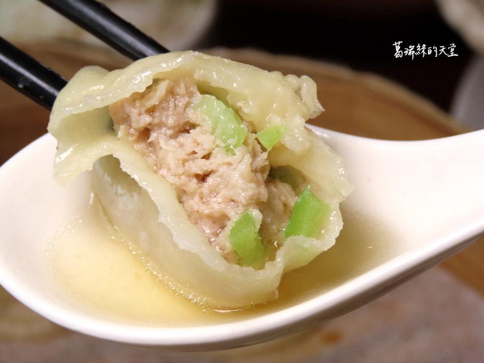 南方餐廳-江浙料理 (3).jpg