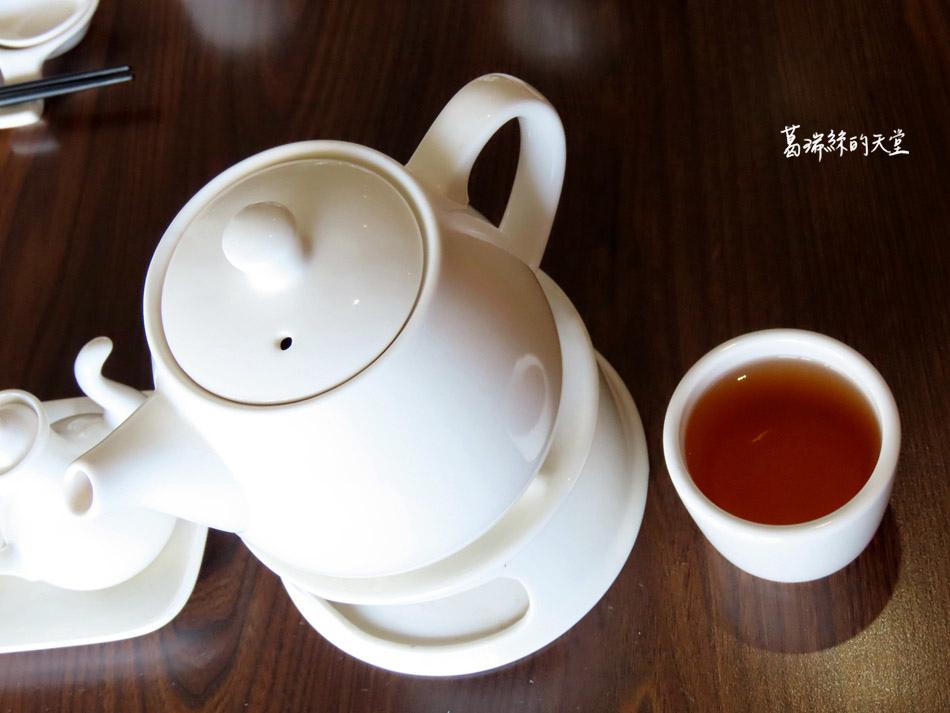 南方餐廳-江浙料理 (10).jpg