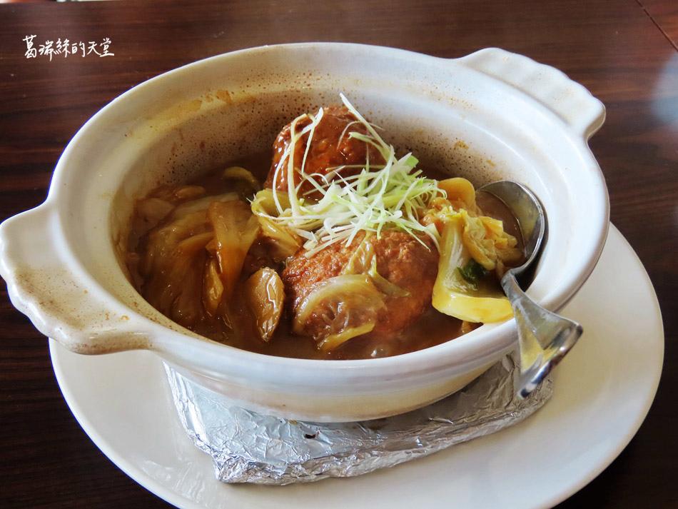 南方餐廳-江浙料理 (13).jpg