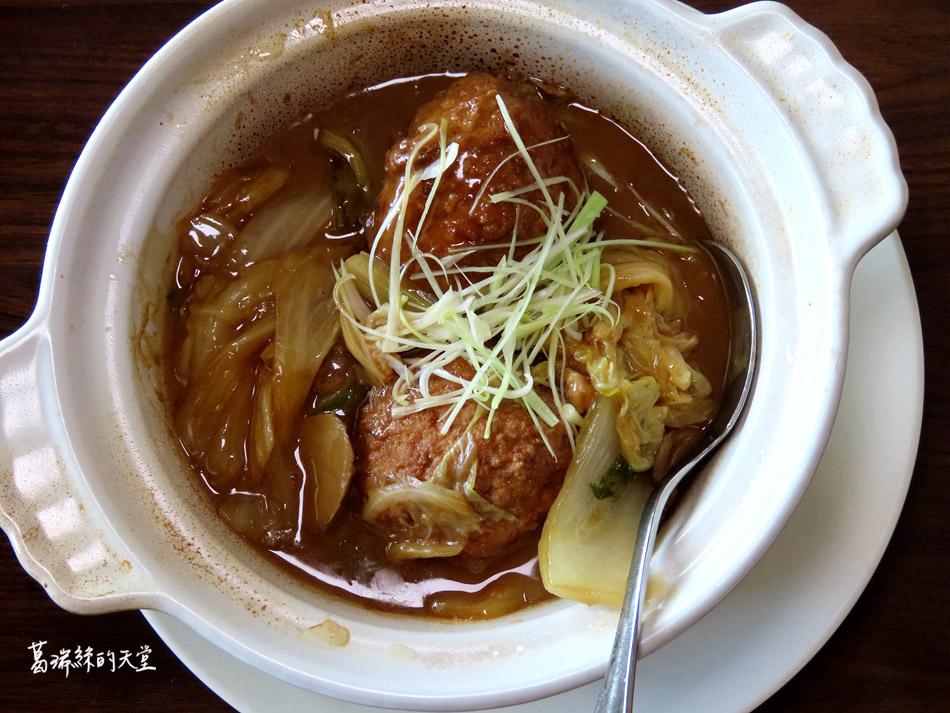 南方餐廳-江浙料理 (14).jpg