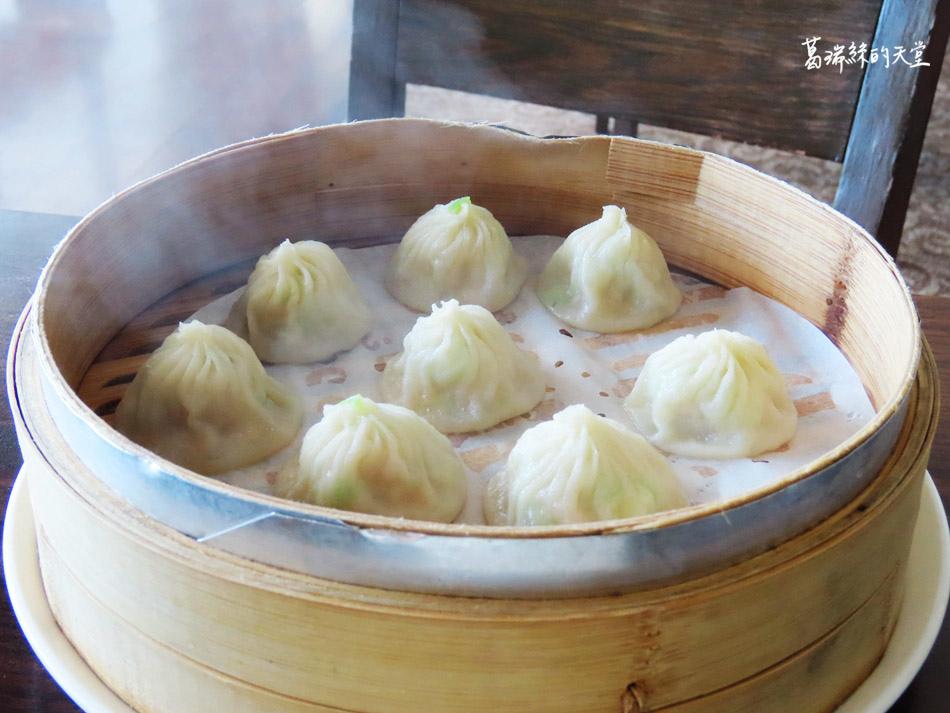 南方餐廳-江浙料理 (16).jpg