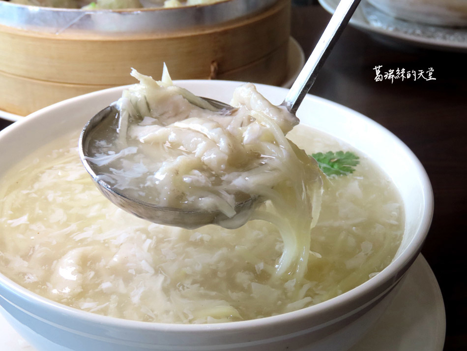 南方餐廳-江浙料理 (18).jpg