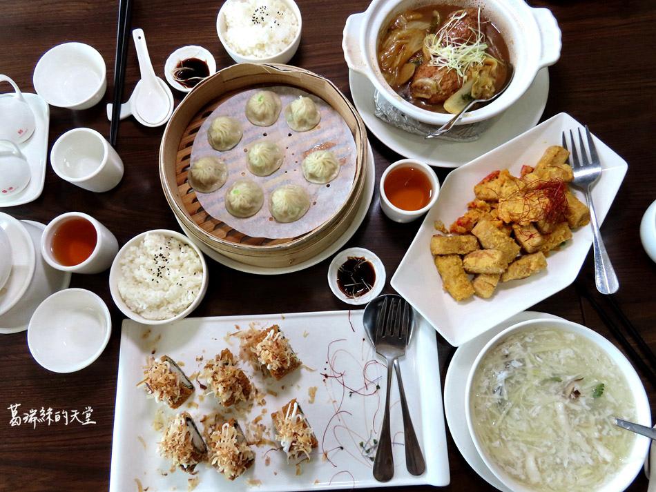 南方餐廳-江浙料理 (23).jpg