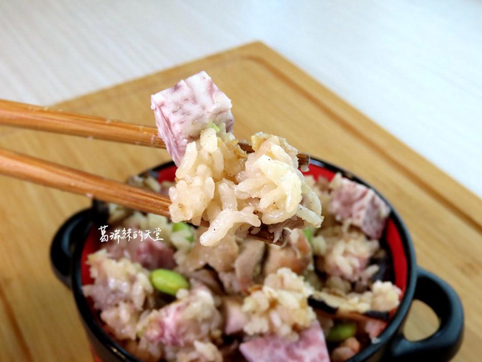 皇家榖堡台東米-芋香雞肉炊飯 (20).jpg