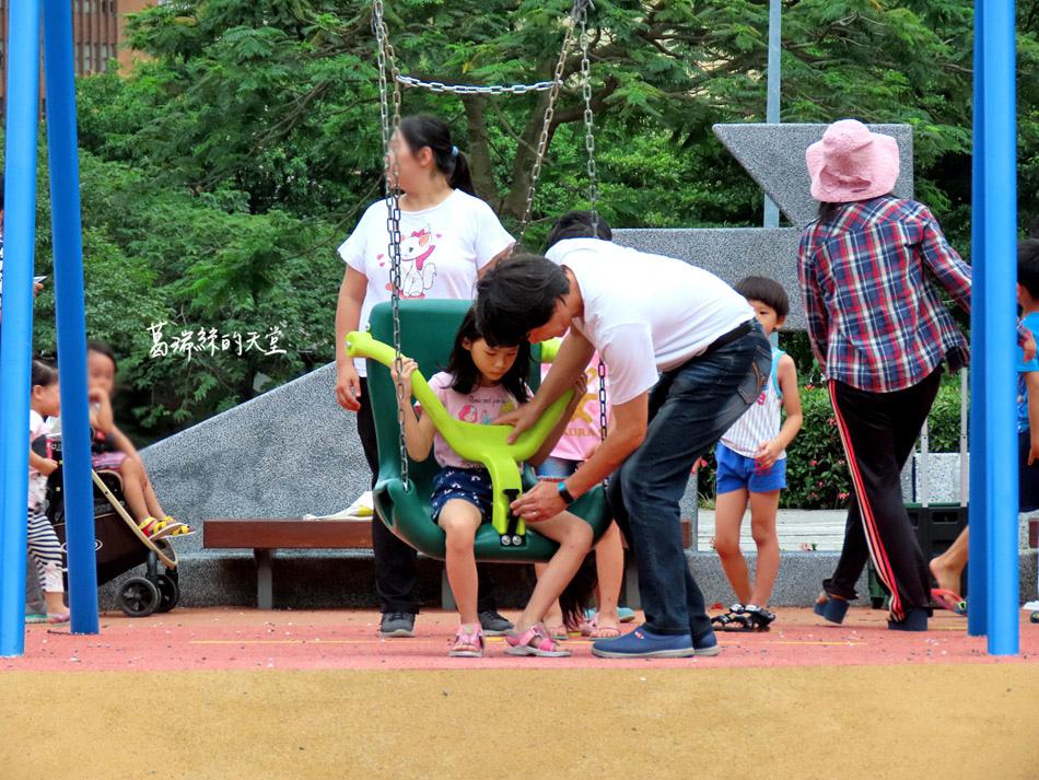 台北特色公園-華山公園 (1).jpg