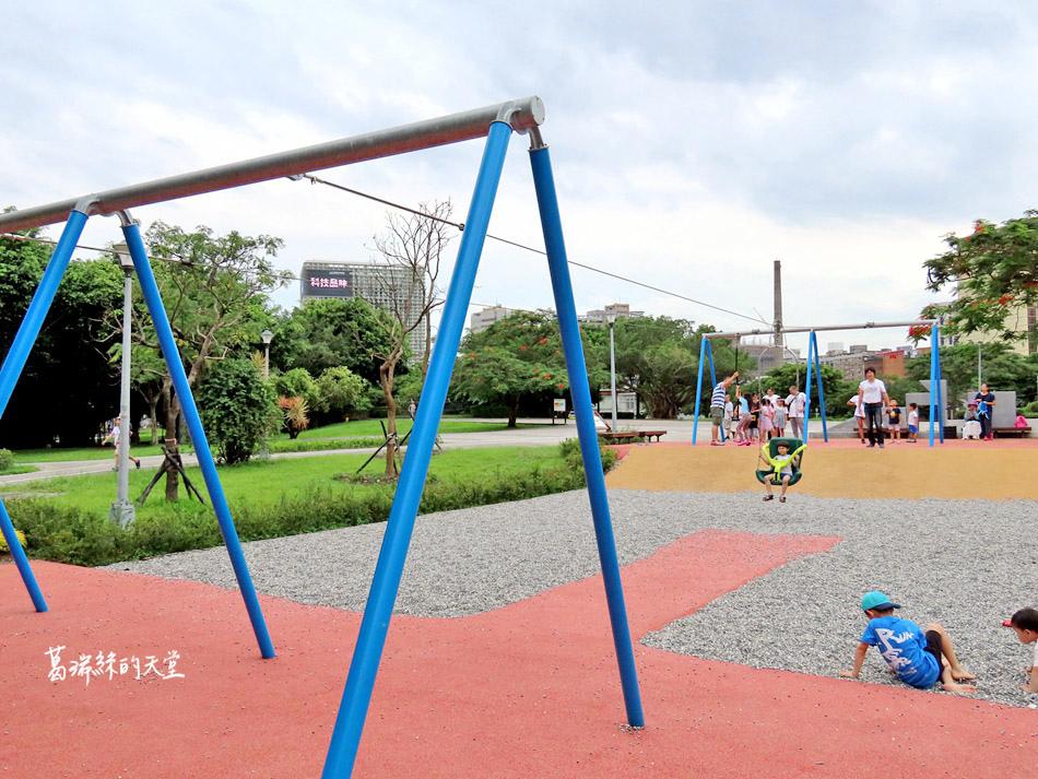 台北特色公園-華山公園 (3).jpg