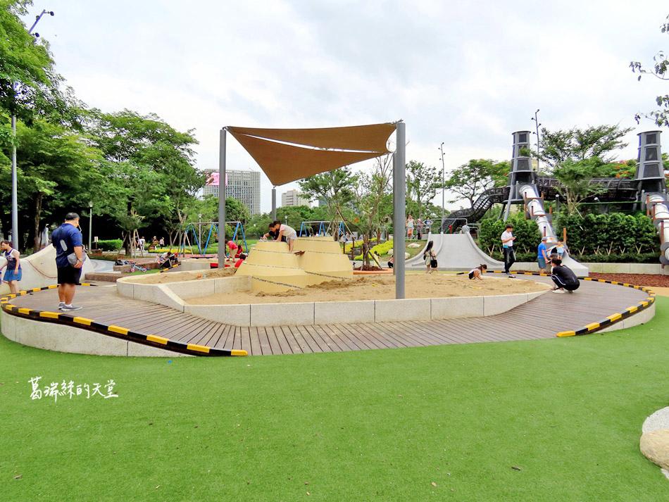 台北特色公園-華山公園 (4).jpg