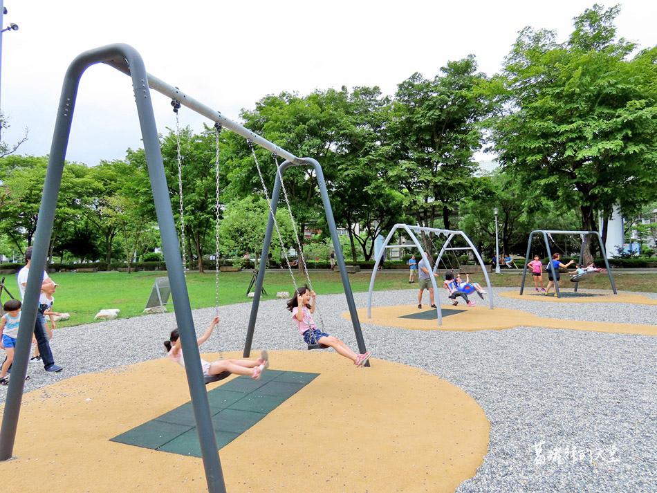 台北特色公園-華山公園 (7).jpg