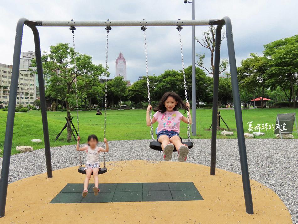 台北特色公園-華山公園 (8).jpg