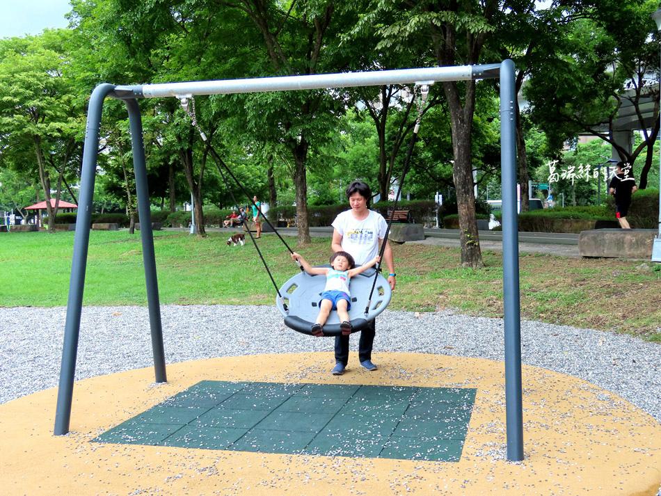 台北特色公園-華山公園 (12).jpg