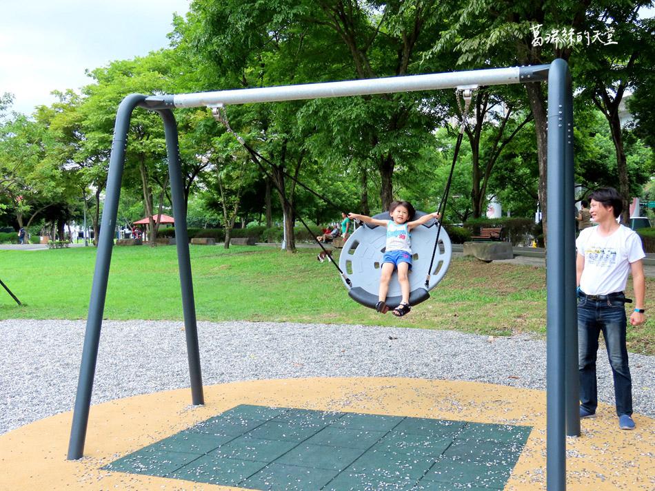 台北特色公園-華山公園 (13).jpg