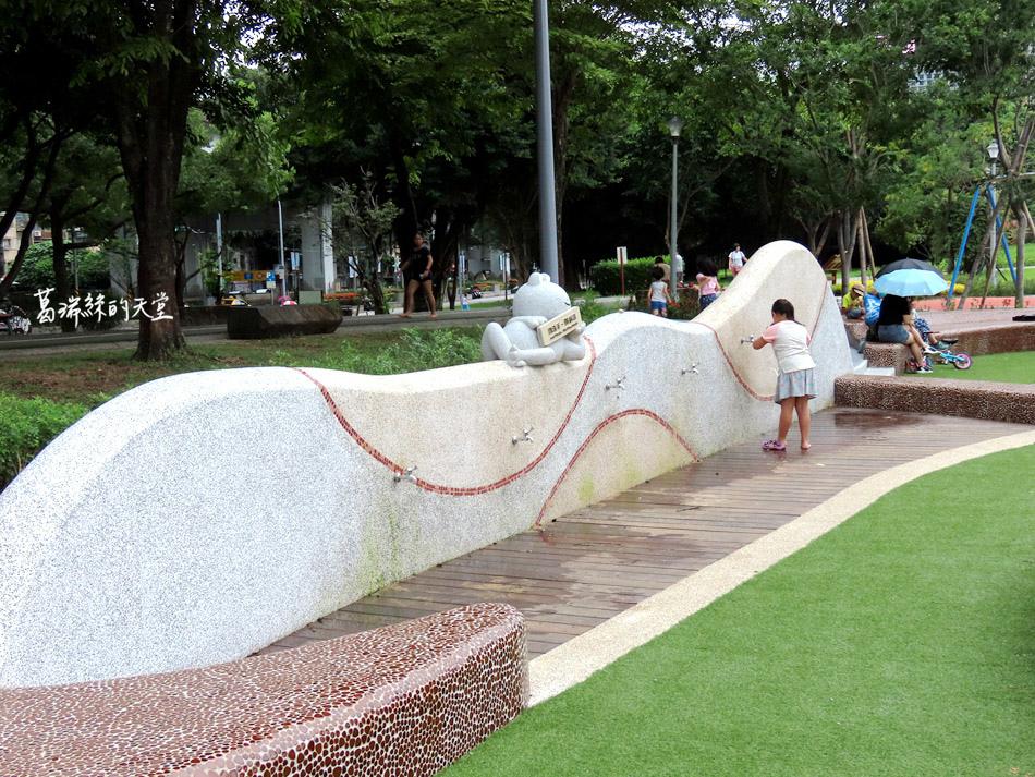 台北特色公園-華山公園 (15).jpg