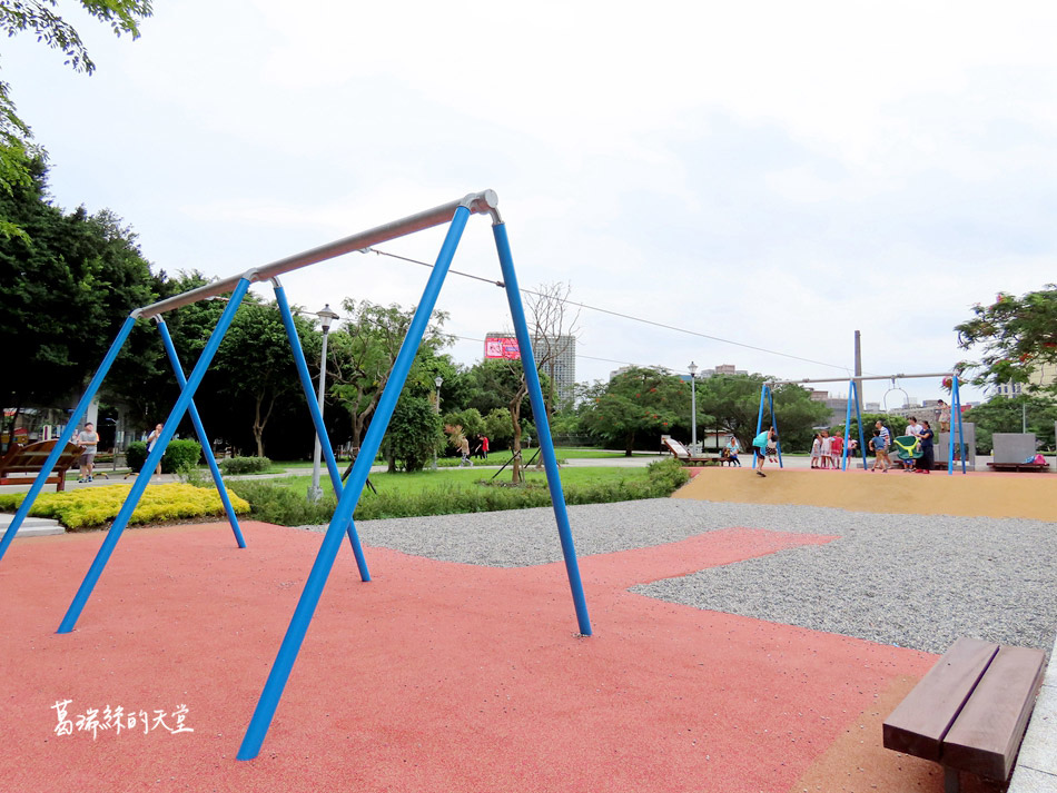 台北特色公園-華山公園 (16).jpg