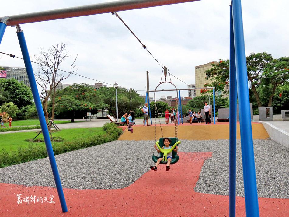 台北特色公園-華山公園 (17).jpg