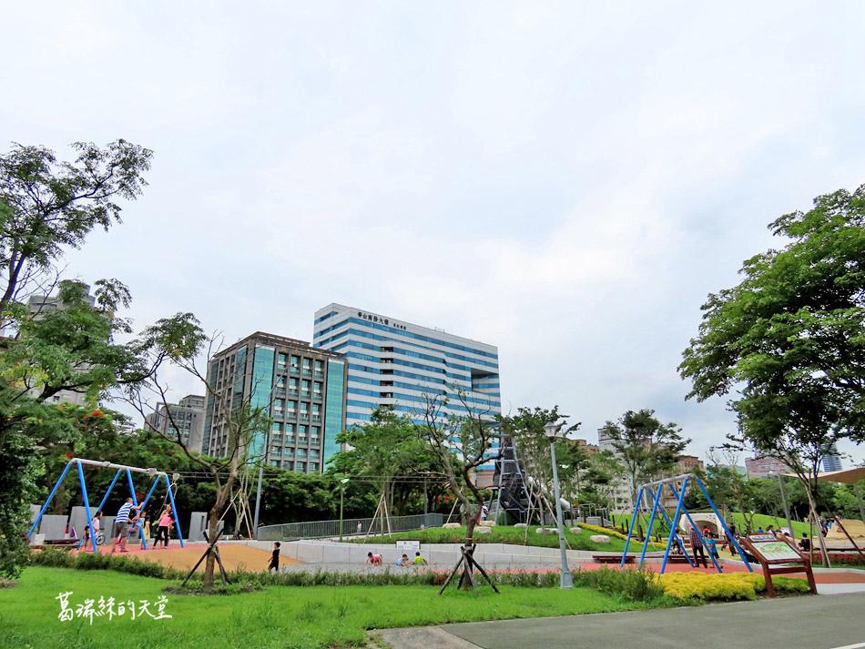 台北特色公園-華山公園 (20).jpg