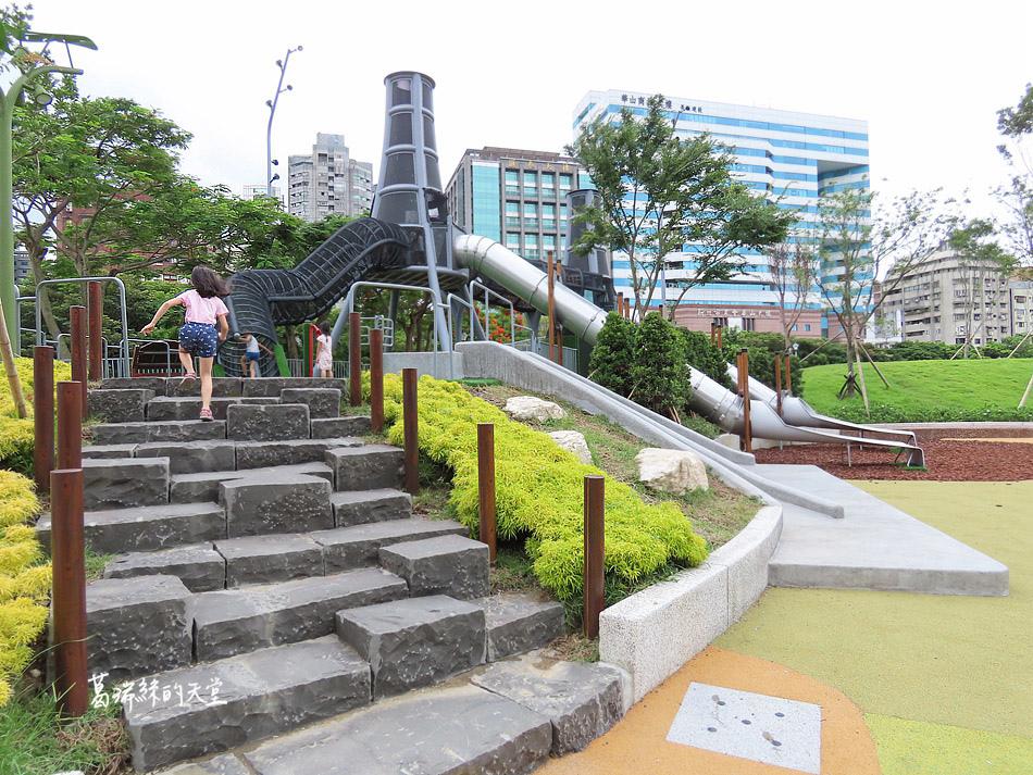 台北特色公園-華山公園 (22).jpg