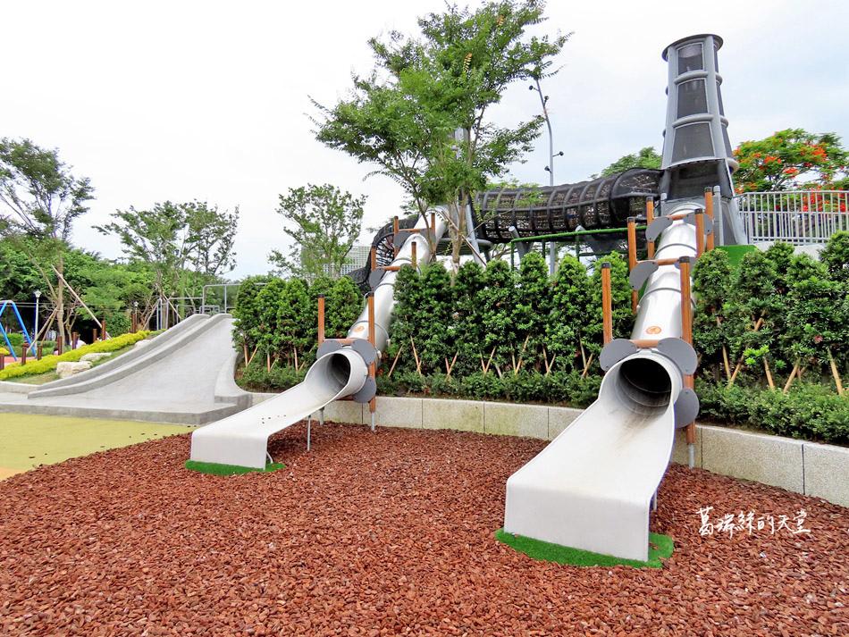 台北特色公園-華山公園 (26).jpg