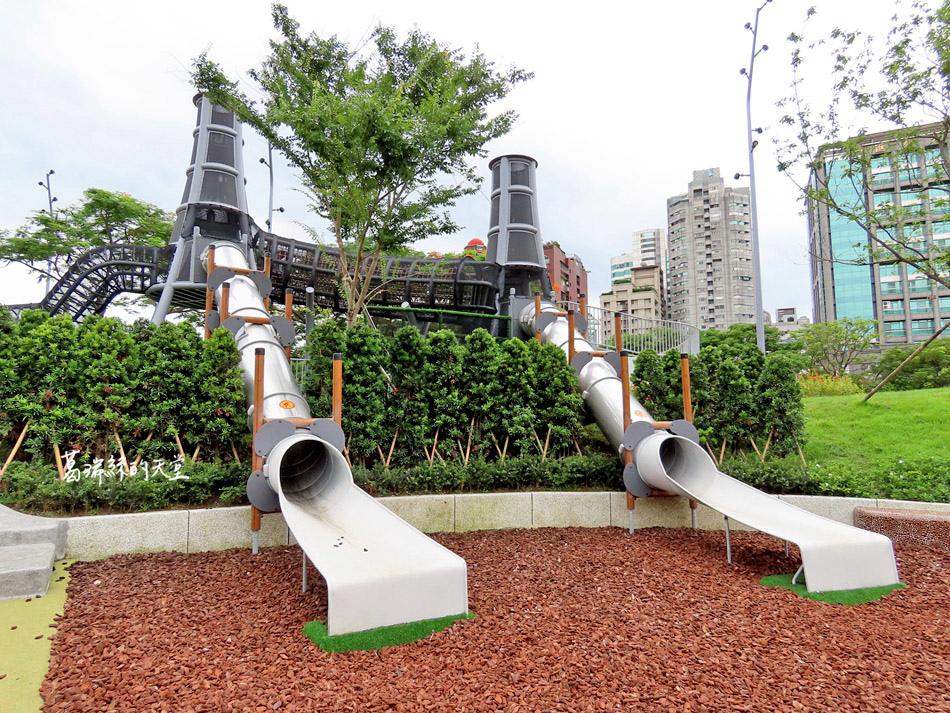 台北特色公園-華山公園 (30).jpg