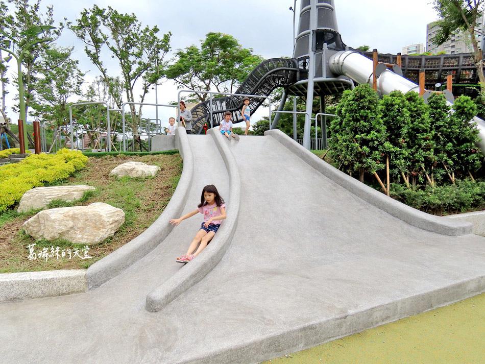 台北特色公園-華山公園 (31).jpg
