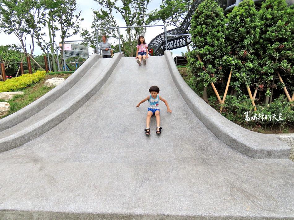台北特色公園-華山公園 (32).jpg