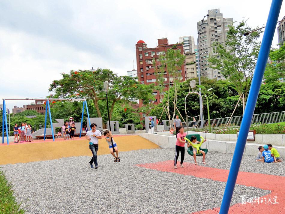 台北特色公園-華山公園 (34).jpg