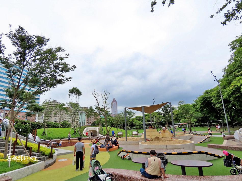 台北特色公園-華山公園 (35).jpg