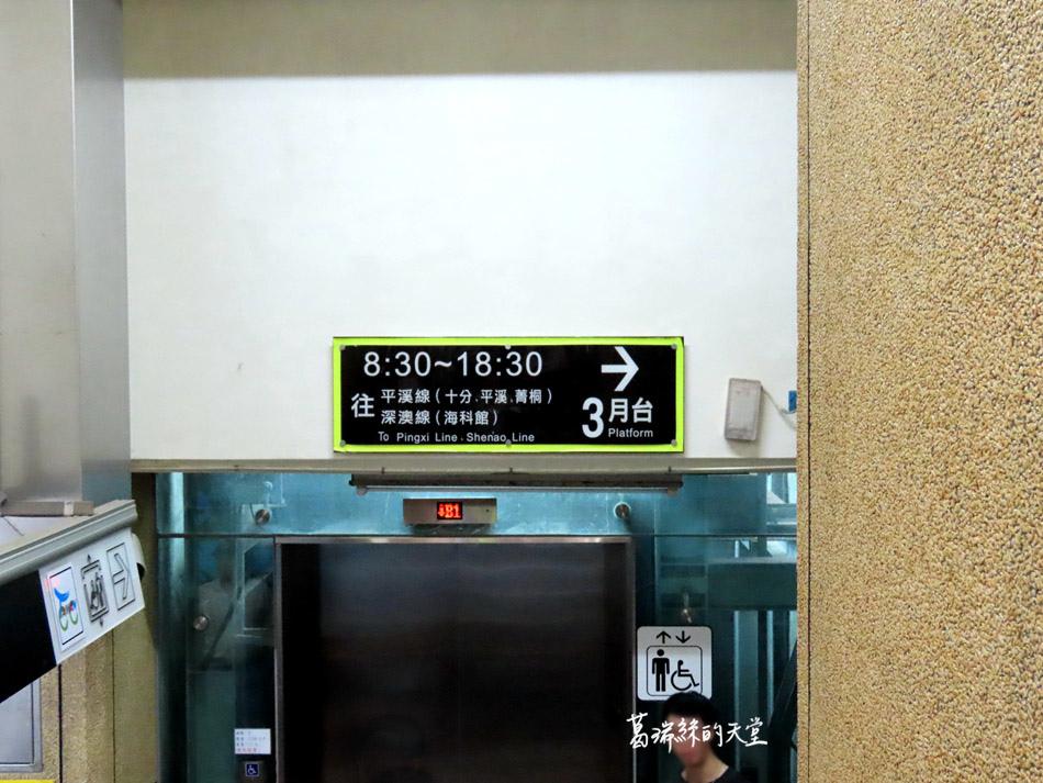 十分老街美食&十分老街怎麼去 (21).jpg