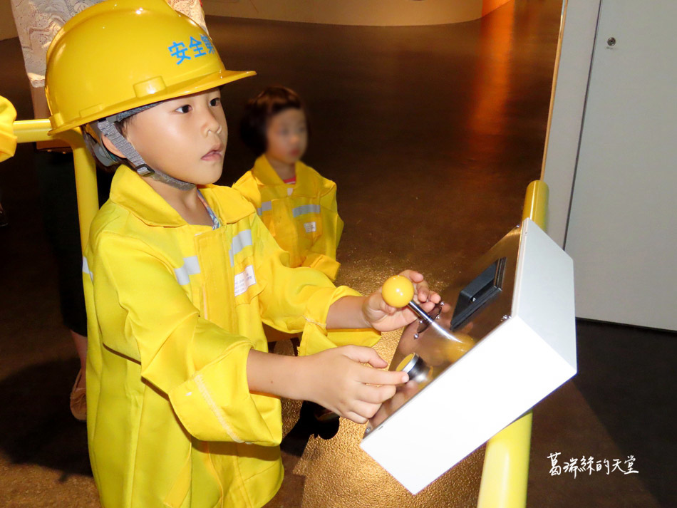 台北室內景點-中油石油探索館 (9).jpg