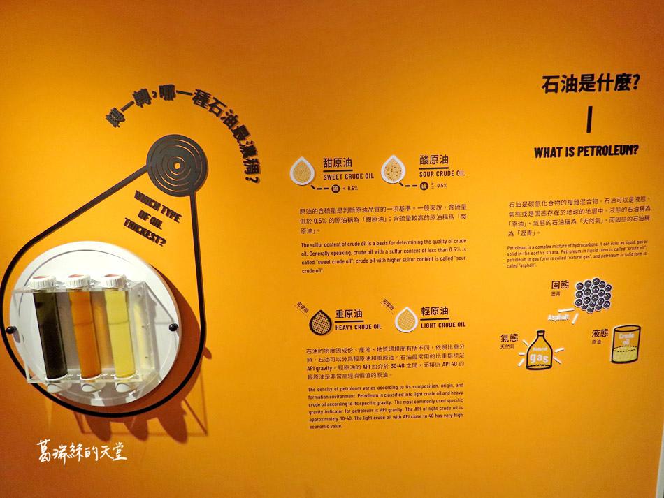 台北室內景點-中油石油探索館 (13).jpg