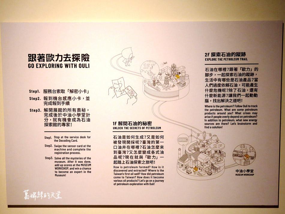 台北室內景點-中油石油探索館 (53).jpg