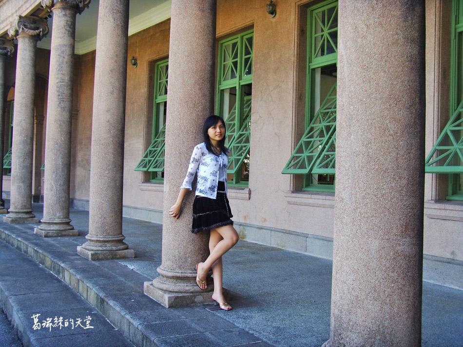 PIC_0426.jpg