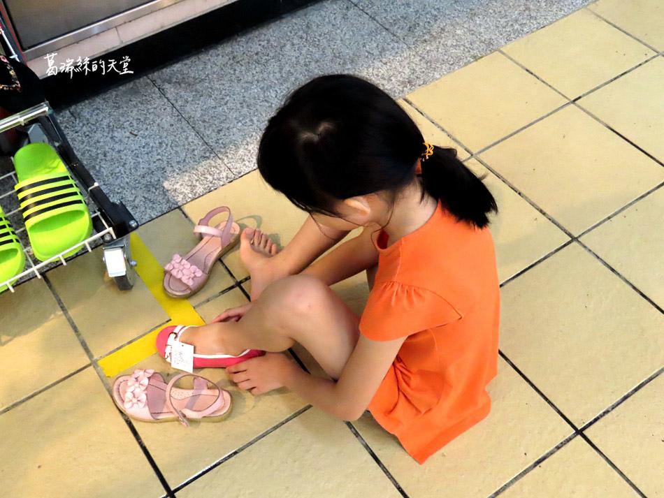 台北室內景點-台北地下街 (45).jpg