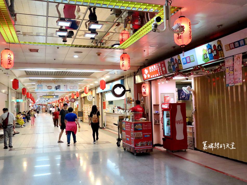台北室內景點-台北地下街 (62).jpg