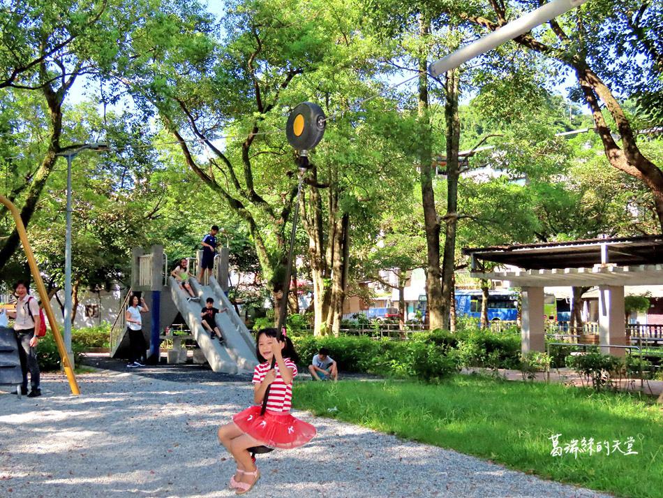 南港特色公園-九如綠地 (17).jpg