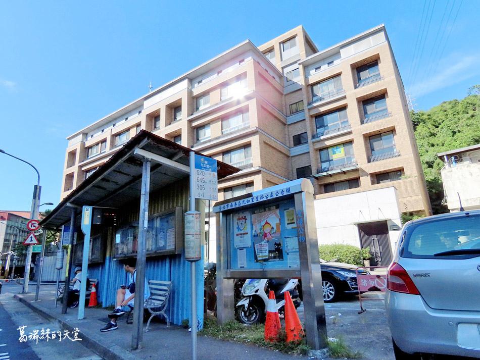 南港特色公園-九如綠地 (18).jpg