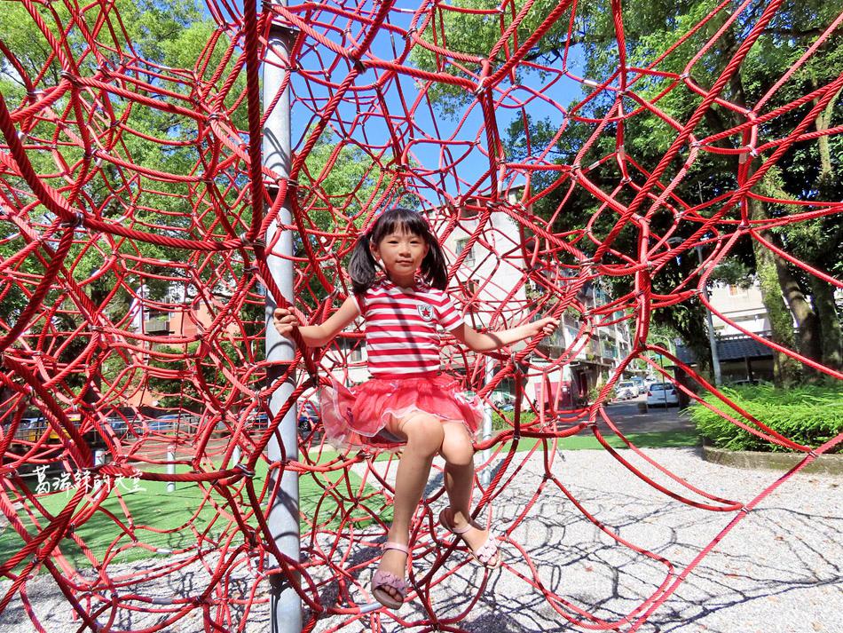 南港特色公園-九如綠地 (34).jpg
