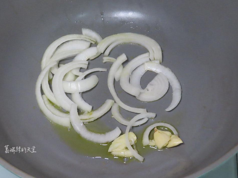 憶霖8佳醬-黑胡椒醬、磨菇牛排醬、黑胡椒牛排醬料理食譜  (31).jpg