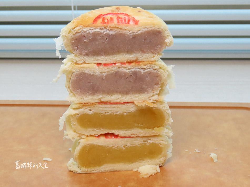 平溪老街美食 (23).jpg