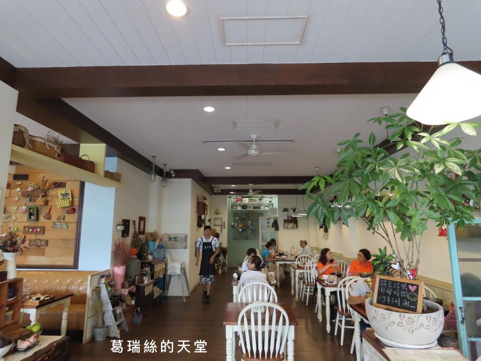朴子聚餐餐廳喬木屋4.JPG