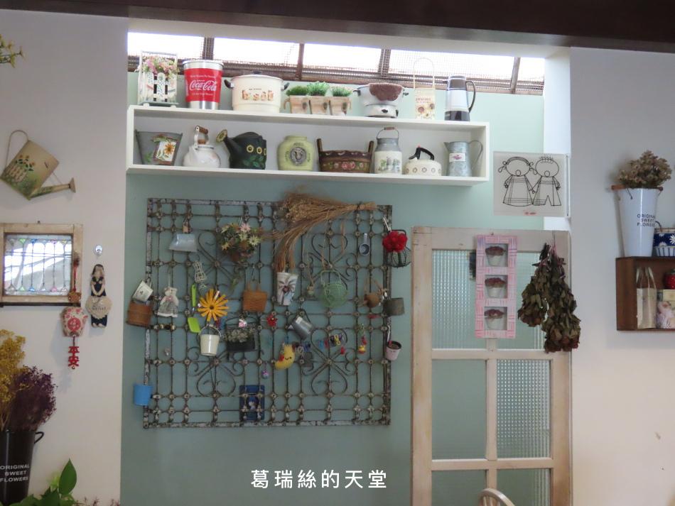 朴子聚餐餐廳喬木屋7.JPG